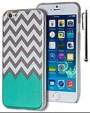 Best Bastex Iphone 6 Plus - iPhone 6 Plus Case, Bastex Heavy Duty Snap Review