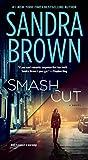 Kindle Store : Smash Cut: A Novel