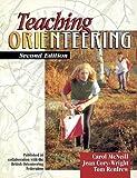 Teaching Orienteering