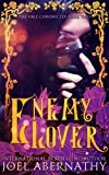 Enemy/Lover (The Vale Chronicles Book 2)