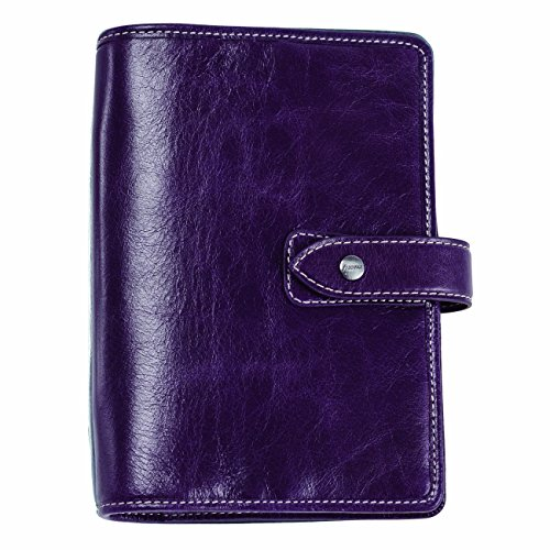 filofax-2017-personal-organizer-leather-malden-purple-paper-size-675-x-375-inches-c025850-17