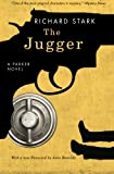 The Jugger, Richard Stark, 0226771024