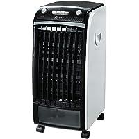 Climatizador de Ar Air Fresh, Lenoxx PCL701_127, Branco