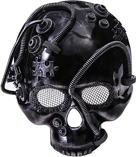 steampunk-silver-skull-plaster-mask-75995