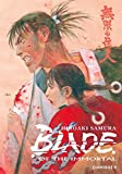 img - for Blade of the Immortal Omnibus Volume 5 book / textbook / text book