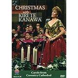 Christmas With Kiri Te Kanawa - Kiri Te Kanawa, Michael George