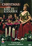 Christmas With Kiri [DVD] [Import]