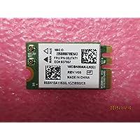 New Genuine Lenovo ThinkPad ThinkCentre Wireless Card 00JT471