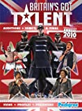 """Britain's Got Talent"" 2010"