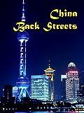 China Back Streets