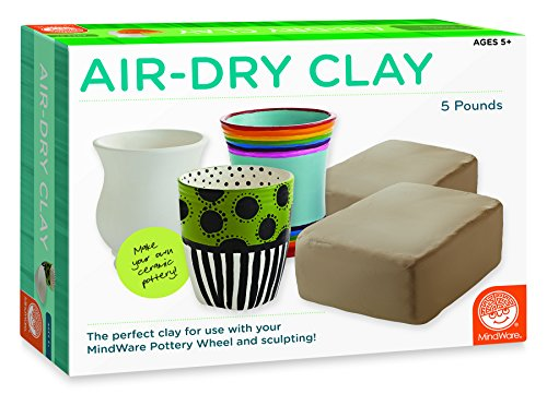 Wholesale Air-Dry Clay Refill for sale