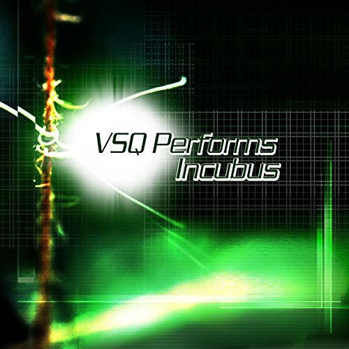 VSQ Performs Incubus
