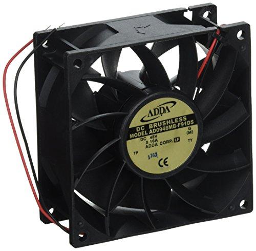 adda cooling fan - 2