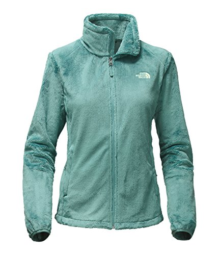 Face 2014 Osito Green Jacket New Women's Trellis 2 North The AawWq05A