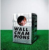 Colgador Wall Champions 4, Holanda Femenino: Amazon.es: Deportes y ...