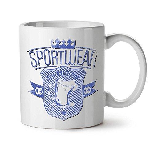 beer-football-team-sports-wear-white-tea-coffee-ceramic-mug-11-oz-wellcoda