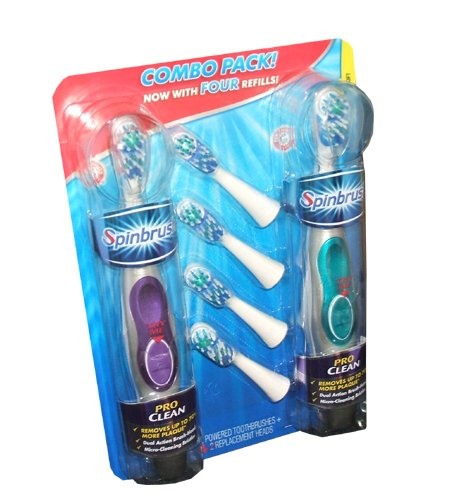 crest-spin-brush-combo-pack-2-spinbrush-pro-clean-battery-powered-toothbrushes-2-replacement-heads-c