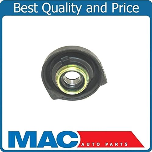 A6006 Drive Shaft Center Support Bearing Fits Nissan D21 Hardbody Pick Up (Nissan Hardbody 4 X 4)