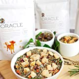 Dr. Harvey's Oracle Grain Free Complete Dog Food