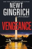 img - for Vengeance book / textbook / text book