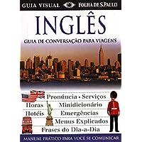 Inglês. Guia de Conversação