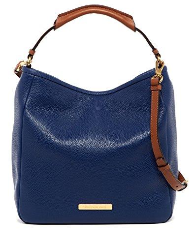 Marc Jacobs Hobo Handbag - 6