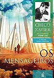 Os Mensageiros (Portuguese Edition)