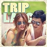 Trip Lang [Clean]
