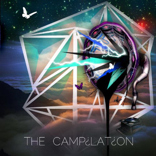 The Campilation