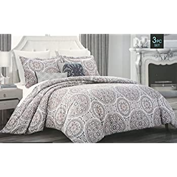 for paisley items inspiration bed and designing bedding set rowley home quilts twin maxx decor cynthia a tj sheet offers quilt