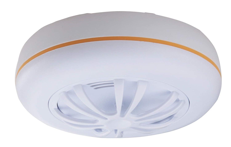 geeignet f/ür Protect//ProHome Serie OLYMPIA TI 150 6120 Hitzemelder