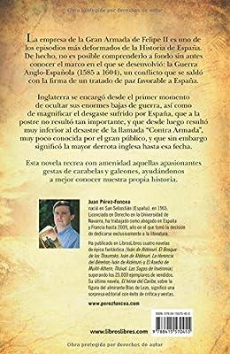 Invencibles (Bestseller): Amazon.es: PÉREZ-FONCEA, JUAN ANTONIO ...