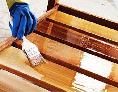 Lack Holz Lack Lack Holz Innen Wasserdicht Besser Lack Klarlack