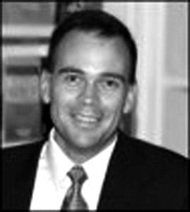 Paul Alexander