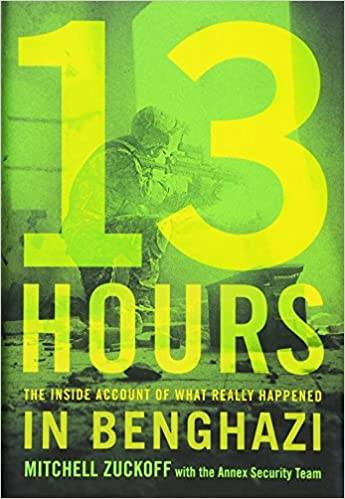 13 hours the secret soldiers of benghazi full movie torrent download