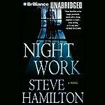 Night Work | Steve Hamilton