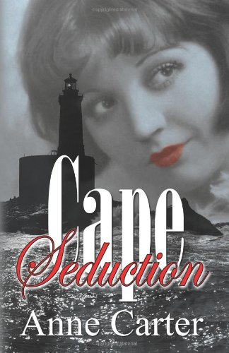 Cape Seduction
