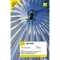 Teach Yourself German (Teach Yourself (McGraw-Hill))