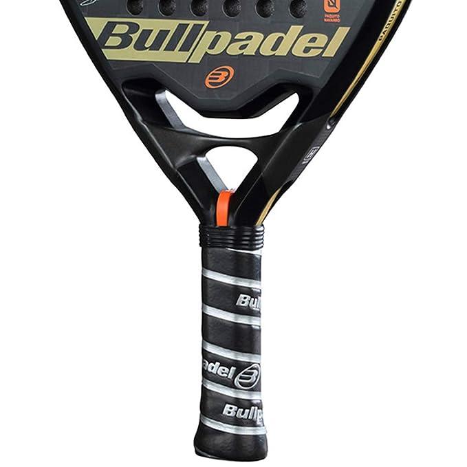 BULLPADEL Hack 18-370-375