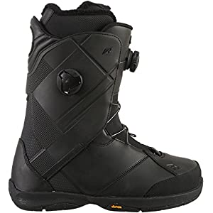 K2 Maysis Men's Snowboard Boot 2019