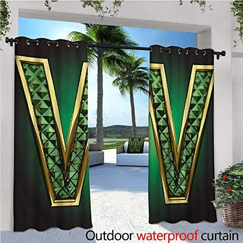 Emerald Solar Deck Lights in US - 9
