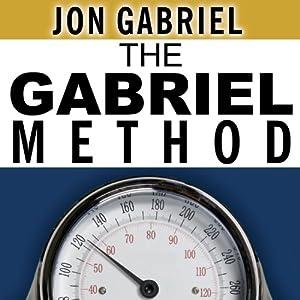 The Gabriel Method Audiobook