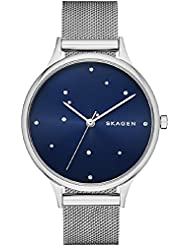 SKAGEN ANITA Women's watches SKW2391