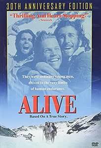 Alive (30th Anniversary Edition)