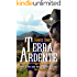 Terra Ardente (Série Matarana Livro 1)