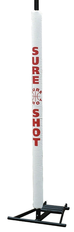 Sure Shot - Imbottitura per supporto per tabellone da basket 66507