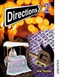 Directions, Ina Taylor, 0748763880