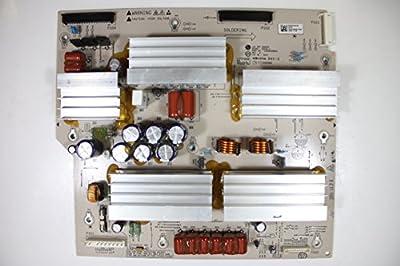 "LG 50"" 50PS60-UA EBR58838402 Z Main Board Unit"