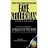 Prayers for The Dead: A Peter Decker/Rina Lazarus Novel (Peter Decker and Rina Lazarus Series)