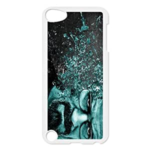 [bestdisigncase] FOR Ipod Touch 5 -Breaking Bad TV Show Series PHONE CASE 6